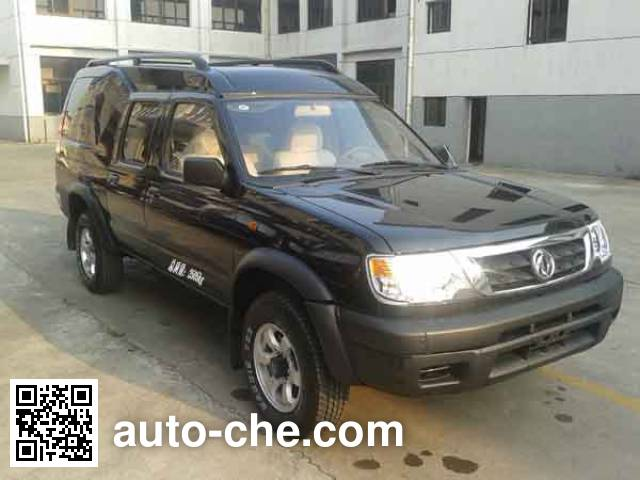 Fengchao HDF5030XBY funeral vehicle