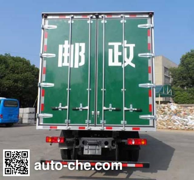 Fengchao HDF5112XYZ postal vehicle