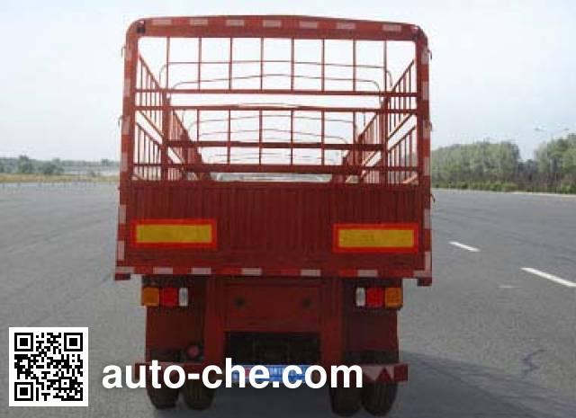 Enxin Shiye HEX9400CCY stake trailer