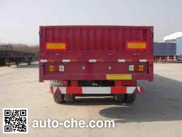 Enxin Shiye HEX9402 trailer