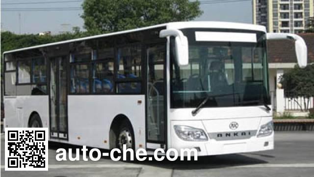 Ankai HFF6110G50CE5 city bus