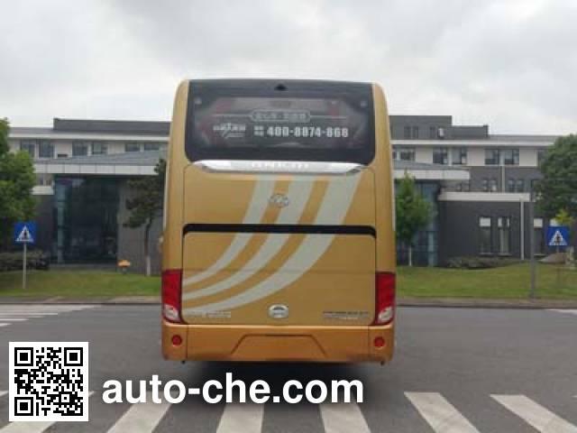 Ankai HFF6120A12 bus