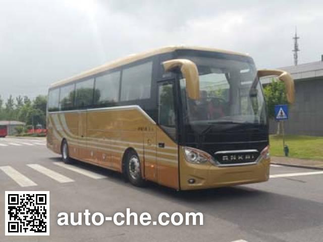 Ankai HFF6120A92 bus