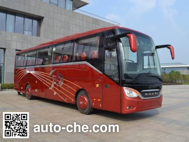 Ankai HFF6120A95 автобус