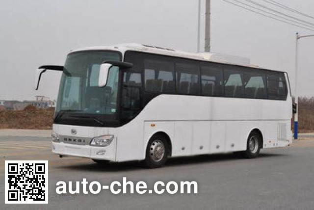 Ankai HFF6120K10C1E5 bus