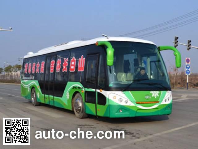 Ankai HFF6120K88DE4 bus