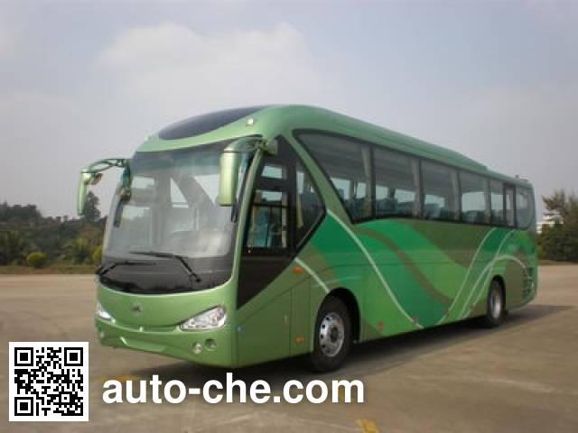 Ankai HFF6126FS1 bus