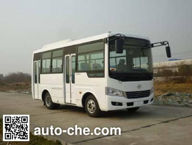 Ankai HFF6609GCE5FB city bus