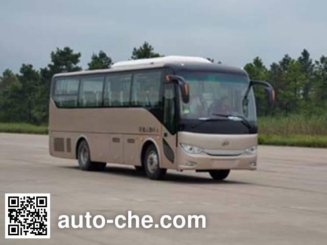 Ankai HFF6909KC1E5B bus