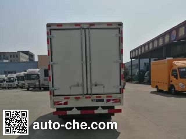 Fuyuan HFY5040XSHB mobile shop