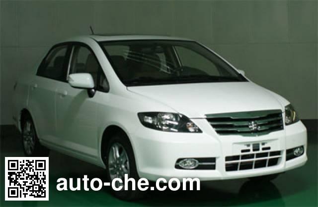 Everus HG7150FAM car