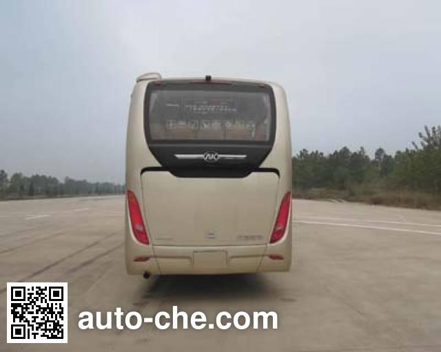Heke HK6117H bus