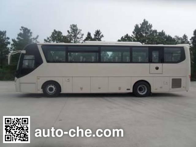 Heke HK6119H bus