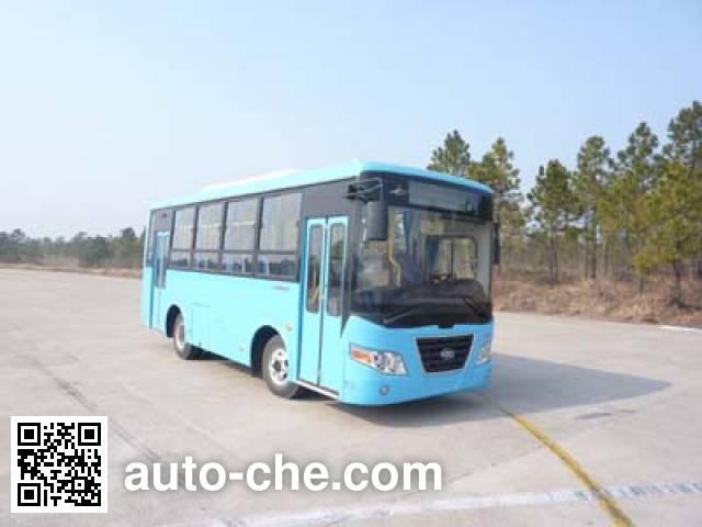 Heke HK6746G4 city bus