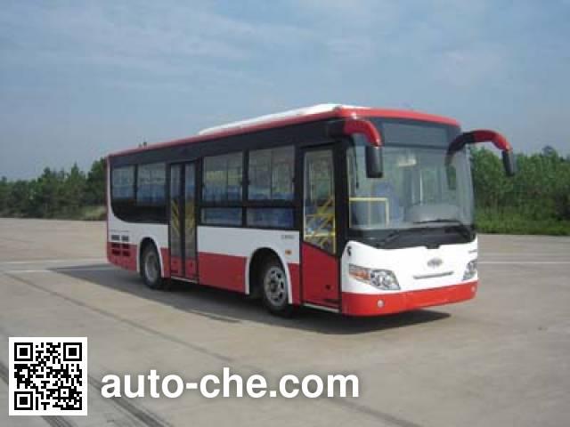 Heke HK6940G4 city bus
