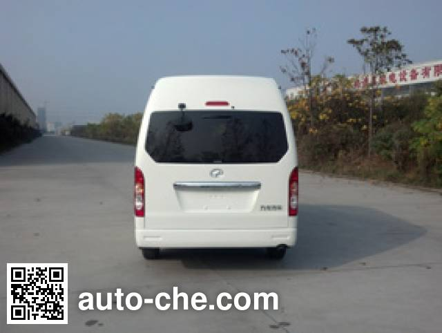 Dama HKL5040XBYCE funeral vehicle