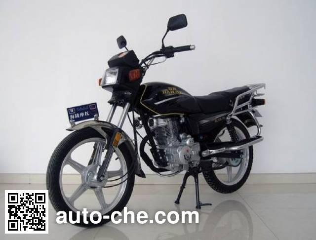 Hailing HL150-3B motorcycle