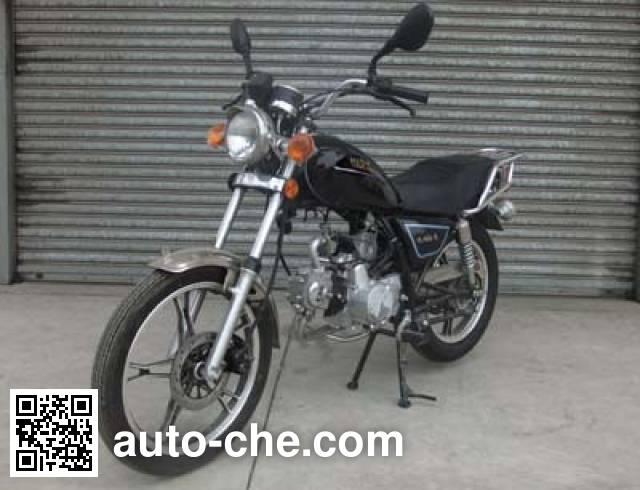 Hailing HL48Q-B moped