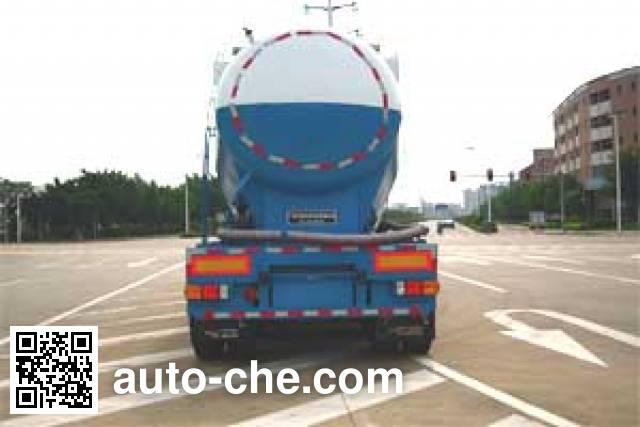 Huilian HLC9402GSN bulk cement trailer