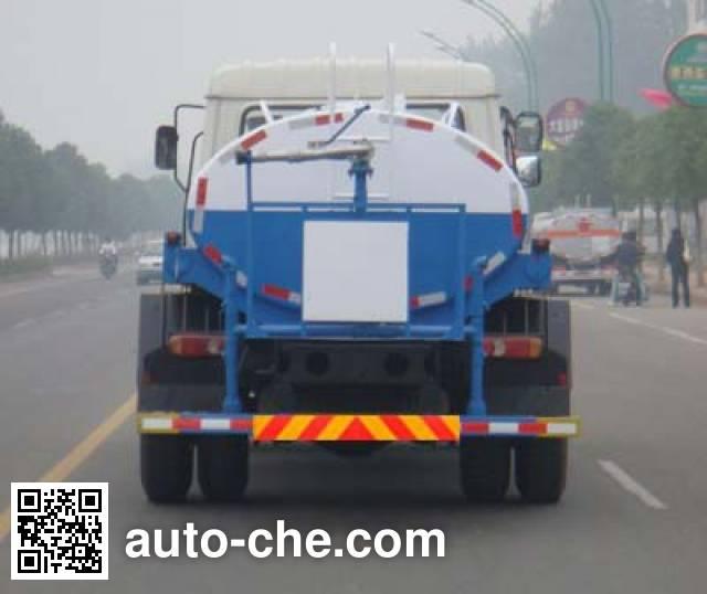 Danling HLL5162GSS sprinkler machine (water tank truck)