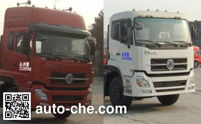 Heli Shenhu HLQ5311GFLD автоцистерна для порошковых грузов
