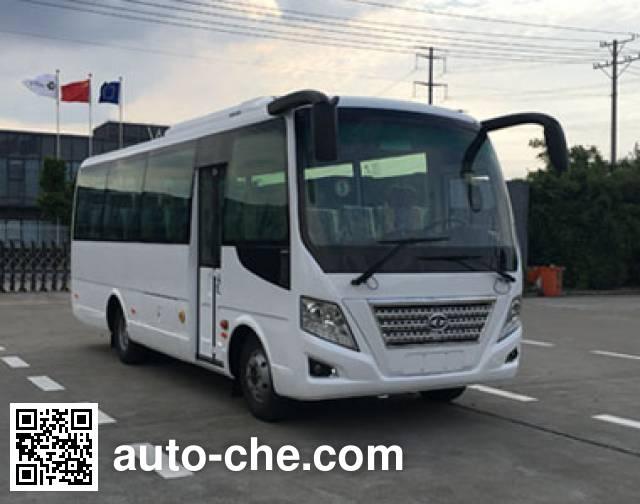 Huaxin HM6733LFD5J bus