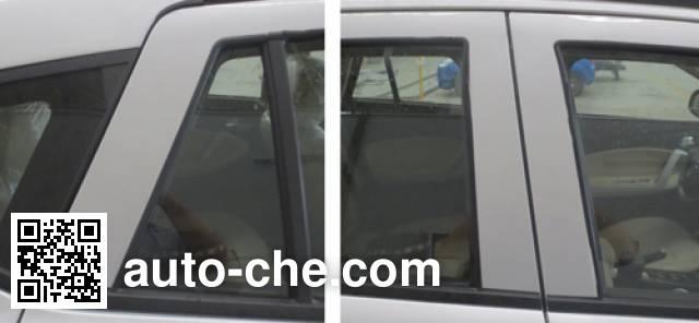 Haima HMA7151GA4BW car