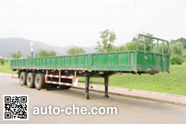 Hainuo HNJ9360 trailer
