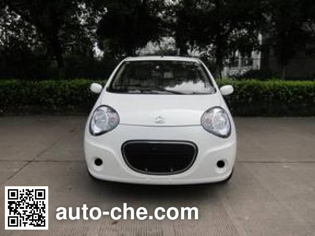 Haoqing HQ7131L05 car