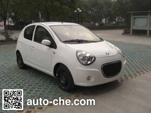 Haoqing HQ7151EA4 car