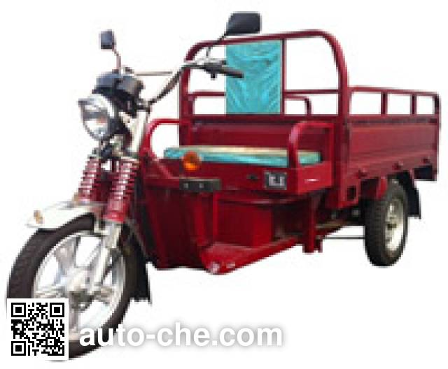 Hoosun HS4500DZH-C electric cargo moto three-wheeler
