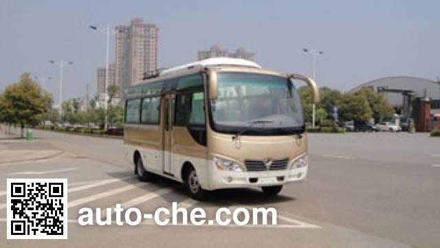 Saite HS6605A bus