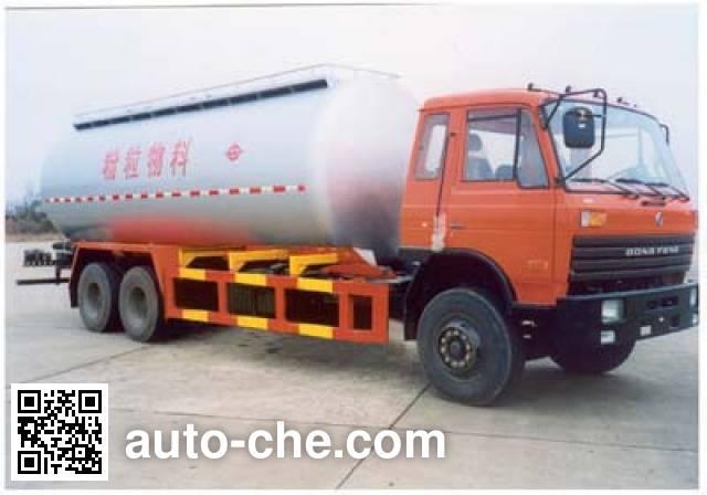 宏图牌HT5240GFL粉粒物料运输车