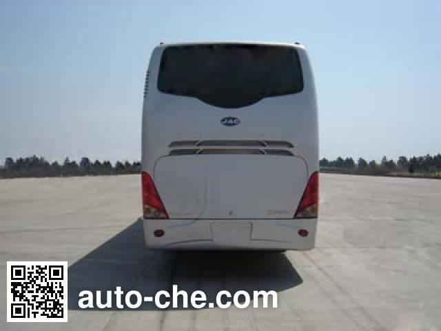 Nvshen JB5140XYL4 medical vehicle