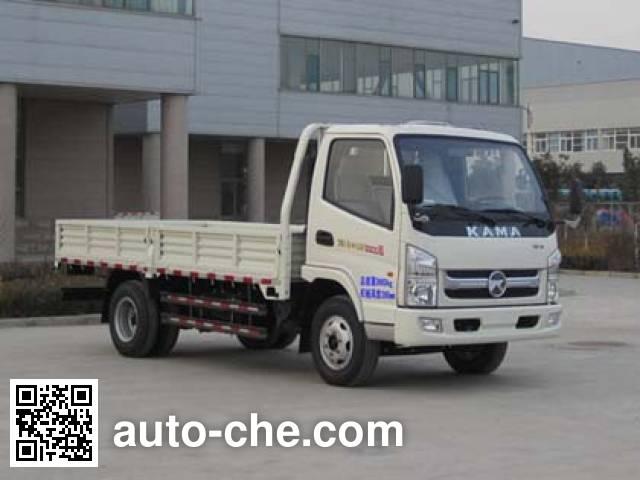 聚宝牌JBC4015-1低速货车