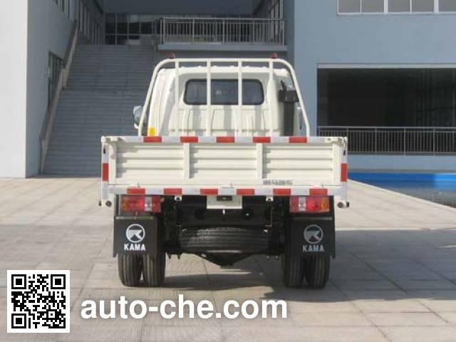 Jubao JBC4015P2 low-speed vehicle