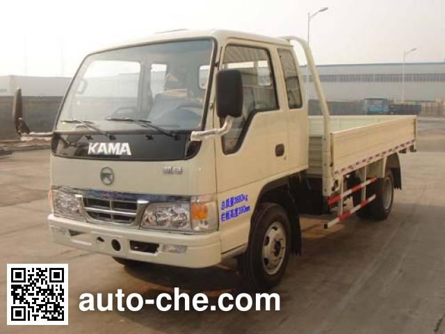 Jubao JBC5815P1 low-speed vehicle