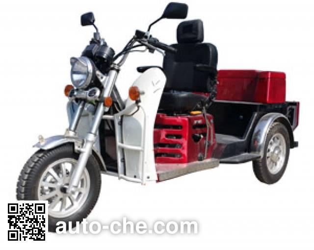 Jinfu JF110ZC auto rickshaw tricycle
