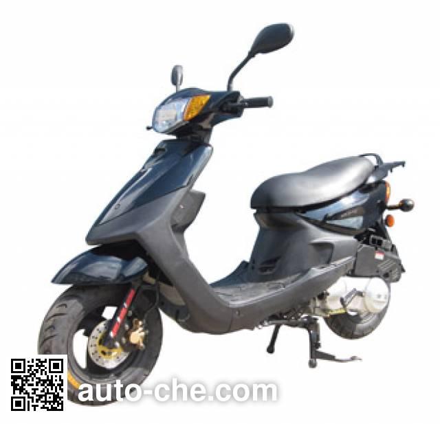 Jinhong JH125T-16C scooter