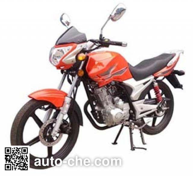 Jinhong JH150-10X motorcycle