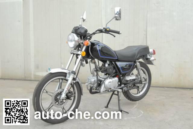 Jianhao JH48Q-4 moped