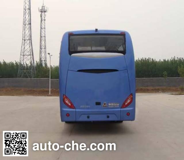 Huanghe JK6117HN5A bus