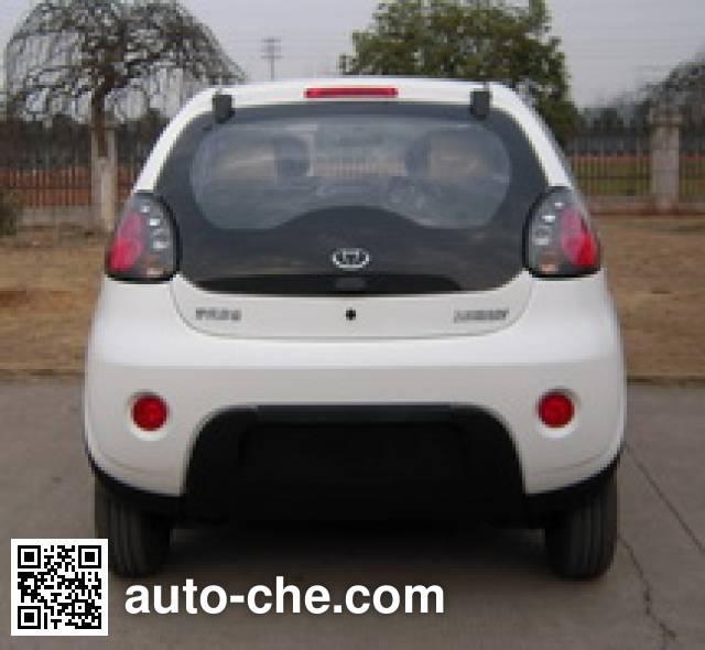 Kandi JL7001BEV electric car