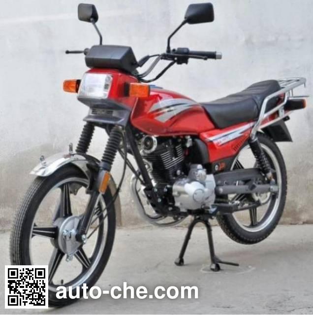 Jinma JM150-F motorcycle