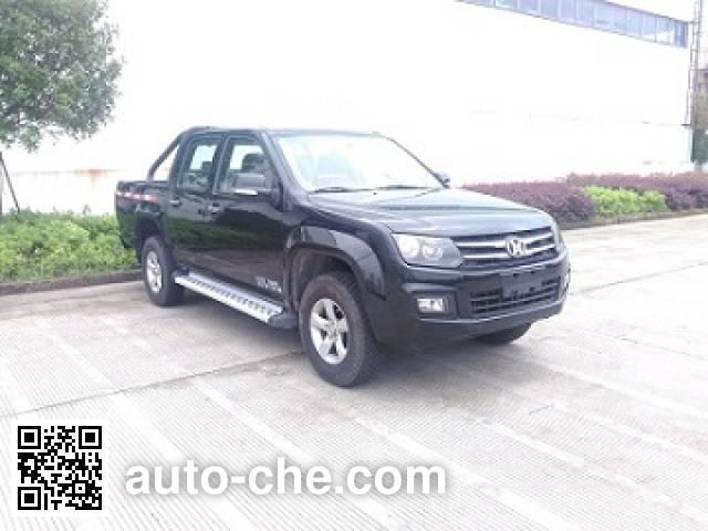 Qiling JML1021A3 pickup truck