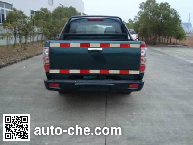 Qiling JML5021XLHA2 driver training vehicle