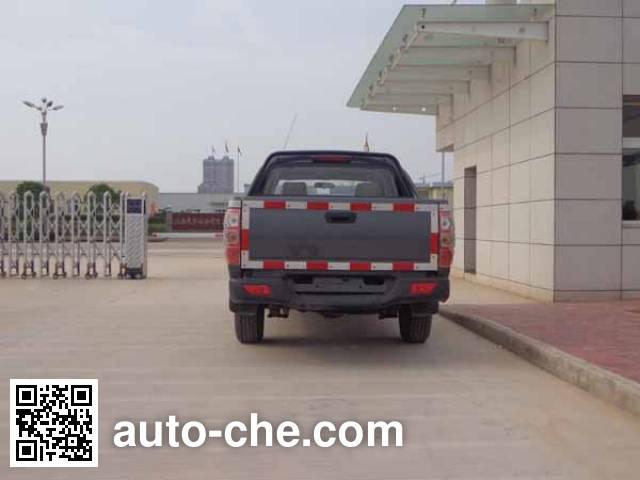 Qiling JML1021A202 pickup truck