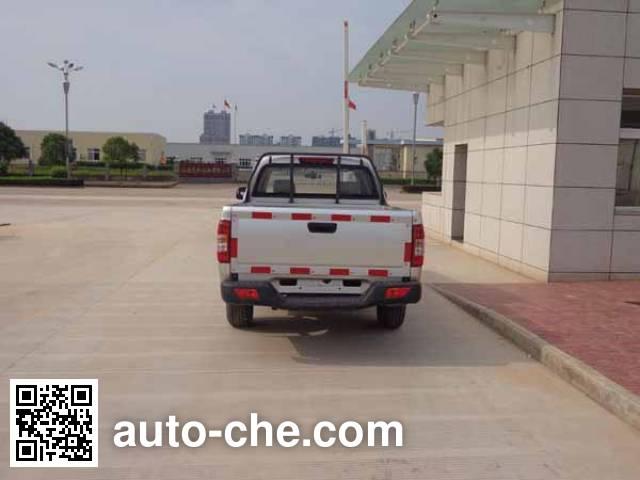 Qiling JML1030C1L2 pickup truck