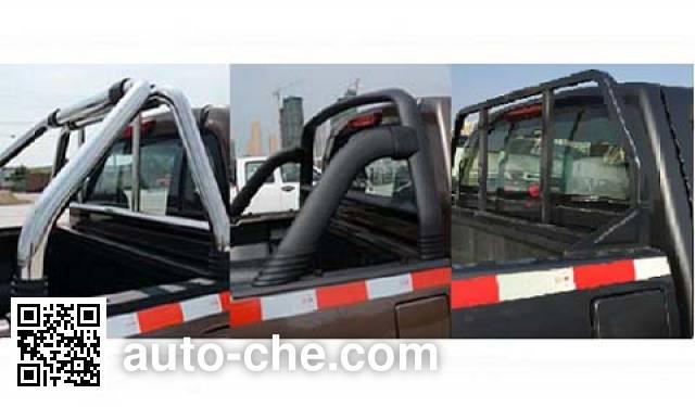 Qiling JML1030C4L pickup truck