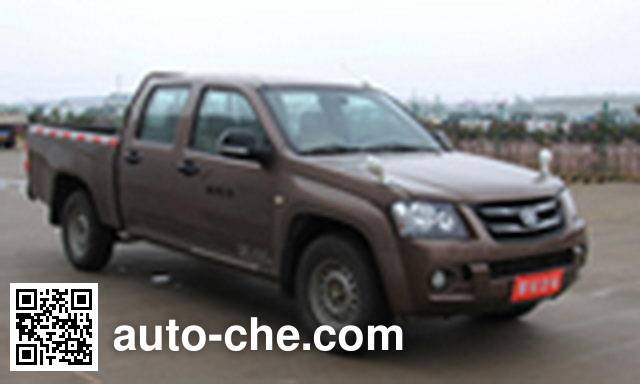 Qiling JML5030XLHC4 driver training vehicle